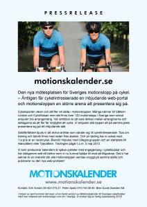 motionskalender_pressrelease